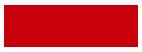 CFA一级-河南融跃教育机构