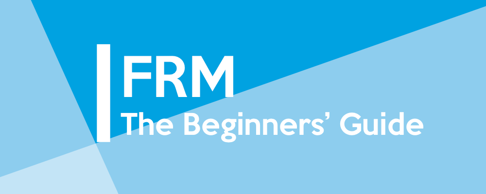 the-beginners-guide-to-frm-title_orig.png