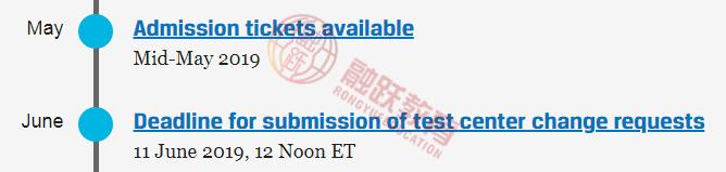 CFA官方准考证打印时间.jpg